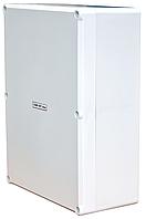 ППК GSM-ХИТ-box.V3.