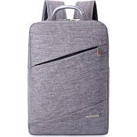"""рюкзаки и чехлы для ноутбуков до 15"""""""