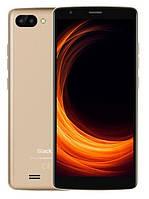 Смартфон Blackview A20 (gold) оригинал - гарантия!
