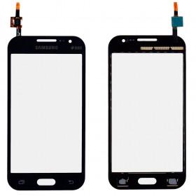 Тачскрин для Samsung G360H Galaxy Core Prime Duos/G360F, серый Оригинал