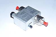 Реле давления масла MP54 Danfoss оригинал Новое в заводской упаковке, фото 1