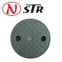 Крышка  клапанного бокса  (ПНД, STR)