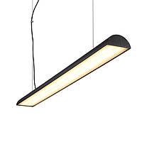 Декоративная светодиодная люстра 32 Вт, фото 1