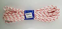 Плетеный шнур MNM ПЛ-5, 15м, фото 1