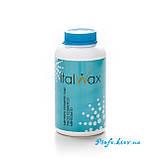 Тальк для депиляции с ментолом ItalWax 150 гр., фото 2