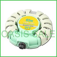 Обогреватель для аквариума SunSun YRB-065, 65W