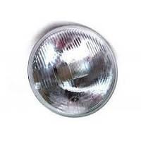 Фара оптика Ваз 2103, 2106 ближний свет наружная Освар завод