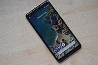 Смартфон Google Pixel 2 XL 64Gb Just Black Оригинал! , фото 1