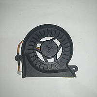 Кулер Samsung R457 R458 RV408, P410, R410, R453, R455, R460, R463, R467, R468, R470, R509, R517, R519, R520, R522, R717, R719 нов