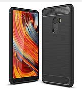 Чехол на Xiaomi MiMix2 Черный