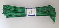 Плетеный шнур MNM диаметр 5 мм, 15м, фото 1