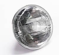 Фара оптика Ваз 2103, 2106 дальний свет внутренняя Освар завод