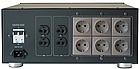 Стабилизатор напряжения VOLTER-3500 птс (Для HI-FI техники), фото 2