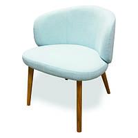 Мягкое кресло Коррадо