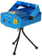 "Лазерный отпугиватель птиц ""Laser stage lighting"" (мод. YX-09), фото 1"