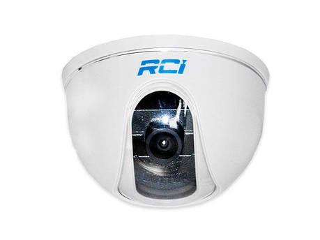 Відеокамера RCI RD85S-F36, фото 2