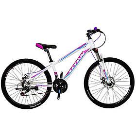 """Велосипед Titan Calypso 26"""" 2018"""