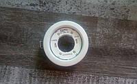 Світильник світлодіодний вбудований Ilumia 048 RL-GX53-90-white під лампу GX53, 90мм, фото 1
