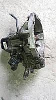 Б/у КПП мкпп Evro5 JR5*156 320105142R Коробка передач 5-ст. Рено Кенго 1.5DCI Renault Kangoo 2010-2017 г.г.
