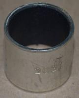 Направляющая штока подстольного цилиндра