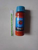 Инсектицид системно-контактный Дестрой (20 мл) — против плодожорки, тли, колорадского жука, фото 1