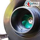 Насос для пруда, водопада AquaFall CQP-10000 10000l/h 155W, фото 2