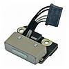Разъем питания / плата питания MagSafe 2 для MacBook Pro Retina 15″ A1398