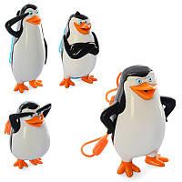Водяной пистолет M 5557 пингвин