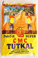 Клей обойный TUTKAL для всех типов обоев 240г