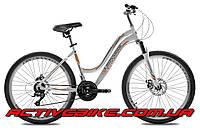 """Велосипед горный CROSSRIDE CHERRY MTB 26""""."""