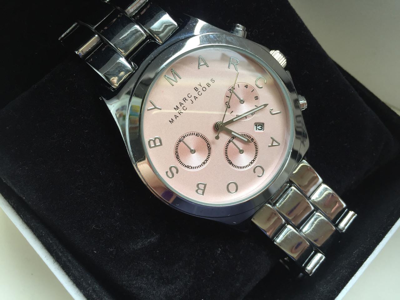 Наручные часы Marc Jacobs 1071813bn реплика