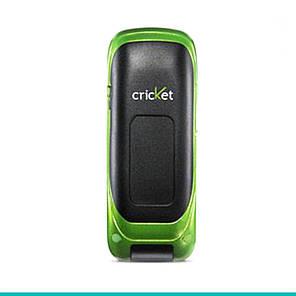 3G модем ZTE AC3781 (Интертелеком), фото 2