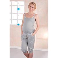 Домашний костюм для беременных и кормящих PILATES