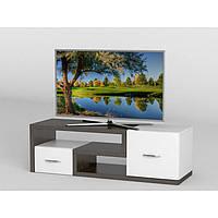 Тумба под телевизор ТВ-257 Тиса мебель