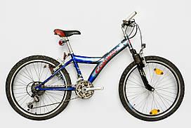 Велосипед Conway 6110 АКЦИЯ -10%