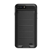 Чехол-батарея Baseus Ample для iPhone 7/8 на 2500 mAh (ACAPIPH7-XB01)