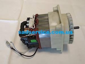 Электродвигатель для AL-KO 3.22 SE, 3.82 SE