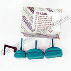Ручки управления Vaillant TURBOmax, ATMOmax Pro - 114286, фото 3