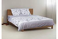 Комплект постельного белья «Джульетта» (двуспальный).