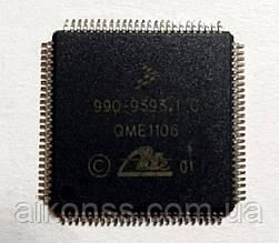 Микросхема 990-9393.1C ATE ABS