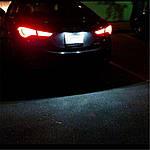 C10W Софитка+canbus Т11*41мм Світлодіодні автолампи CARLAMP, фото 10