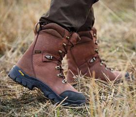 Обувь армейская. Обувь для туризма.