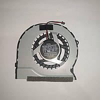 Кулер Samsung NP300E4C, NP300E5C, NP300E5X, NP305V5A, NP305V5Z  нов