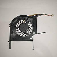 Кулер Samsung R403, RV410, R428, P428, R429, R430, R431, R439, R440, R478, R480  нов