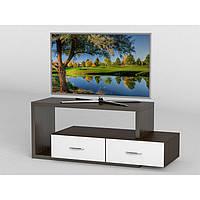 Тумба под телевизор ТВ-256 Тиса мебель