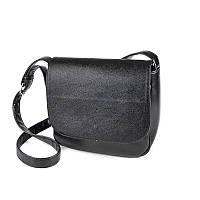 Женская сумка кросс-боди М52-Z/87, фото 1