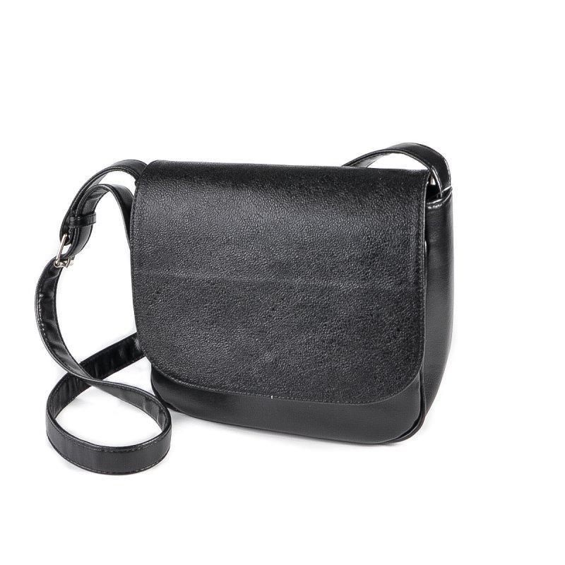 85dd87d3be61 Женская сумка кросс-боди М52-Z/87 купить недорого в интернет ...