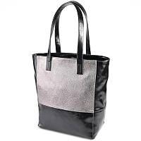 Женская сумка-шоппер М165-27/85, фото 1