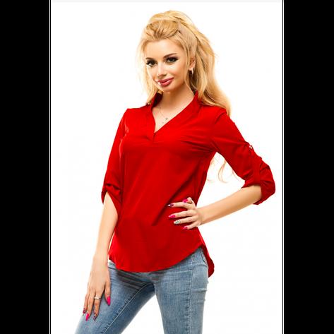 8fa8a52c501 Блуза летняя размеры 40-48  заказ