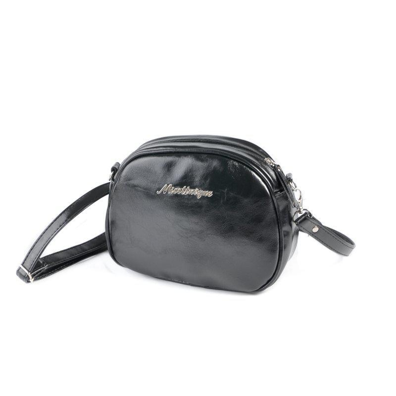 Женская мини-сумочка Камелия М174-27, фото 1